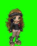 gothicvampire1212's avatar