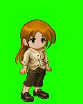 Poptarts202's avatar