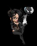 NanaThePockyEater's avatar