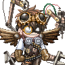 Dragon Zaita's avatar