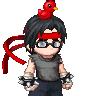 akuma-colossus's avatar