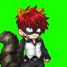 lonewolfguy's avatar