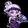 SpookyCrypt's avatar