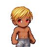 o_O Epic-saucE O_o's avatar