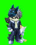 Memories and Dreams's avatar