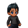 Xx_dj_gangsta_boy_xX's avatar
