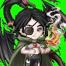 ravenousphoenix's avatar