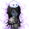 SizzlerSisters's avatar