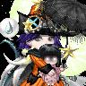 Zaije's avatar