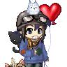 Midnight_Runaway's avatar