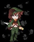 AlphaBones's avatar
