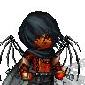 Halo Light's avatar