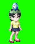 The Untamed Mist's avatar