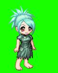 Newage_mooage's avatar