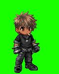 supstupid's avatar