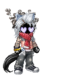 niccblaze27's avatar