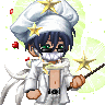 Cookie Conundrum's avatar