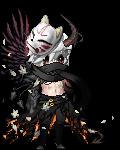 Crypfox's avatar