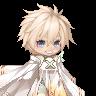 RoraBorealis's avatar