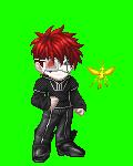 oden101's avatar