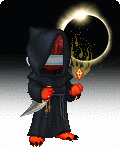Lord Angmar's avatar