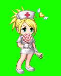 sashawlove's avatar