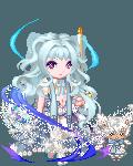 xMysticWarriorx's avatar