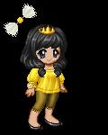 Dej Ntxhee's avatar