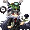 Bane2-0's avatar