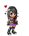 Reina121's avatar