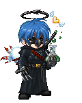 BlueRaven990's avatar