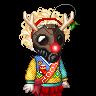 Lass Kyon's avatar