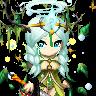 Vinnch's avatar