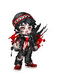 CorpseCorrupted's avatar