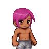 [The Cookie Brigade]'s avatar
