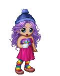 libra chix's avatar