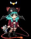 Arianna_Neko's avatar