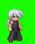 pizza_guy1793's avatar