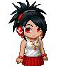 oO_Isa_Oo is back's avatar