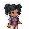 jelly20657's avatar