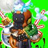 Kaazmaru's avatar