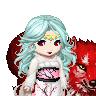delzia's avatar