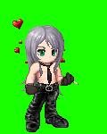 [Xx_Kadaj_xX]'s avatar