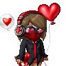 Lamikiyo's avatar