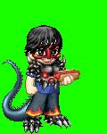 ChaosEthan04's avatar