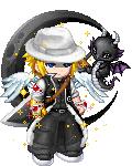 Boricua_Guerrero's avatar