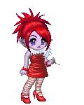 Xxbabys_lil_angelxX's avatar