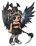xX-I-Own-Nilki-Xx's avatar