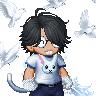 Dr_Shavargo's avatar
