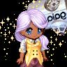 Oglop_Master's avatar